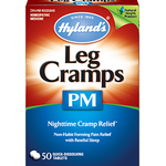 Hyland's Hyland's Leg Cramps PM 50 tabs