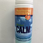 Natural Calm Natural Calm Magnesium Orange 226g