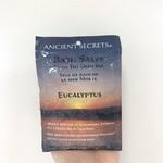Ancient Secrets Ancient Secrets Eucalyptus Dead Sea Bath Salts