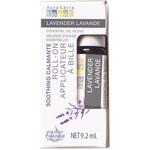 Aura Cacia Aura Cacia Lavender Oil Roll-On