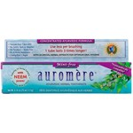 Auromere Mint Free Auromere