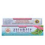 Auromere Foam Free Auromere