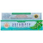 Auromere Fresh Mint Auromere