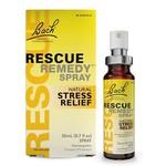Bach Bach Rescue Remedy Spray 20ml