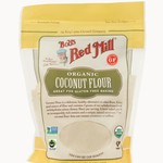 Bob's Red Mill Bob's Red Mill Coconut Flour 453g