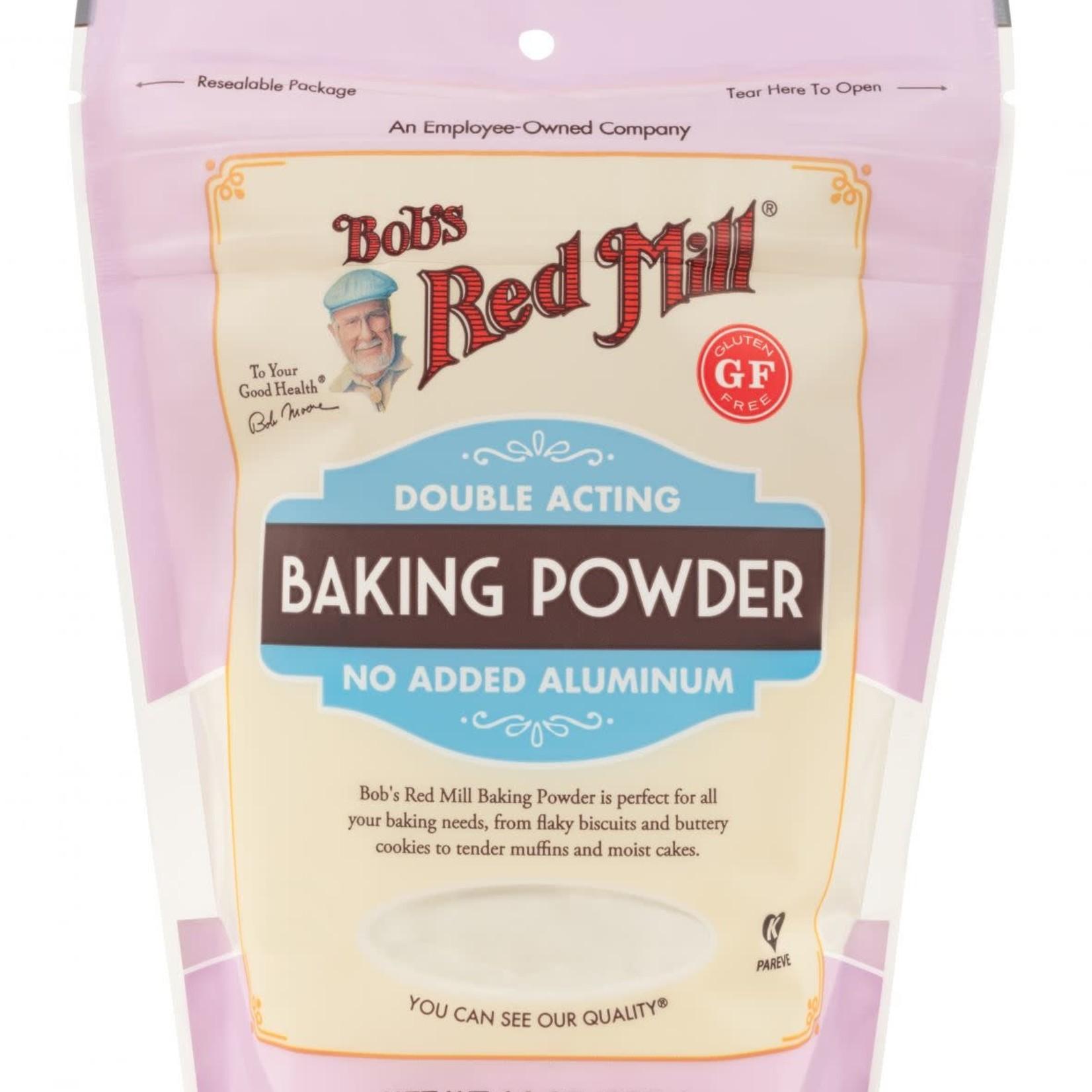 Bob's Red Mill Bob's Red Mill Baking Powder 397g