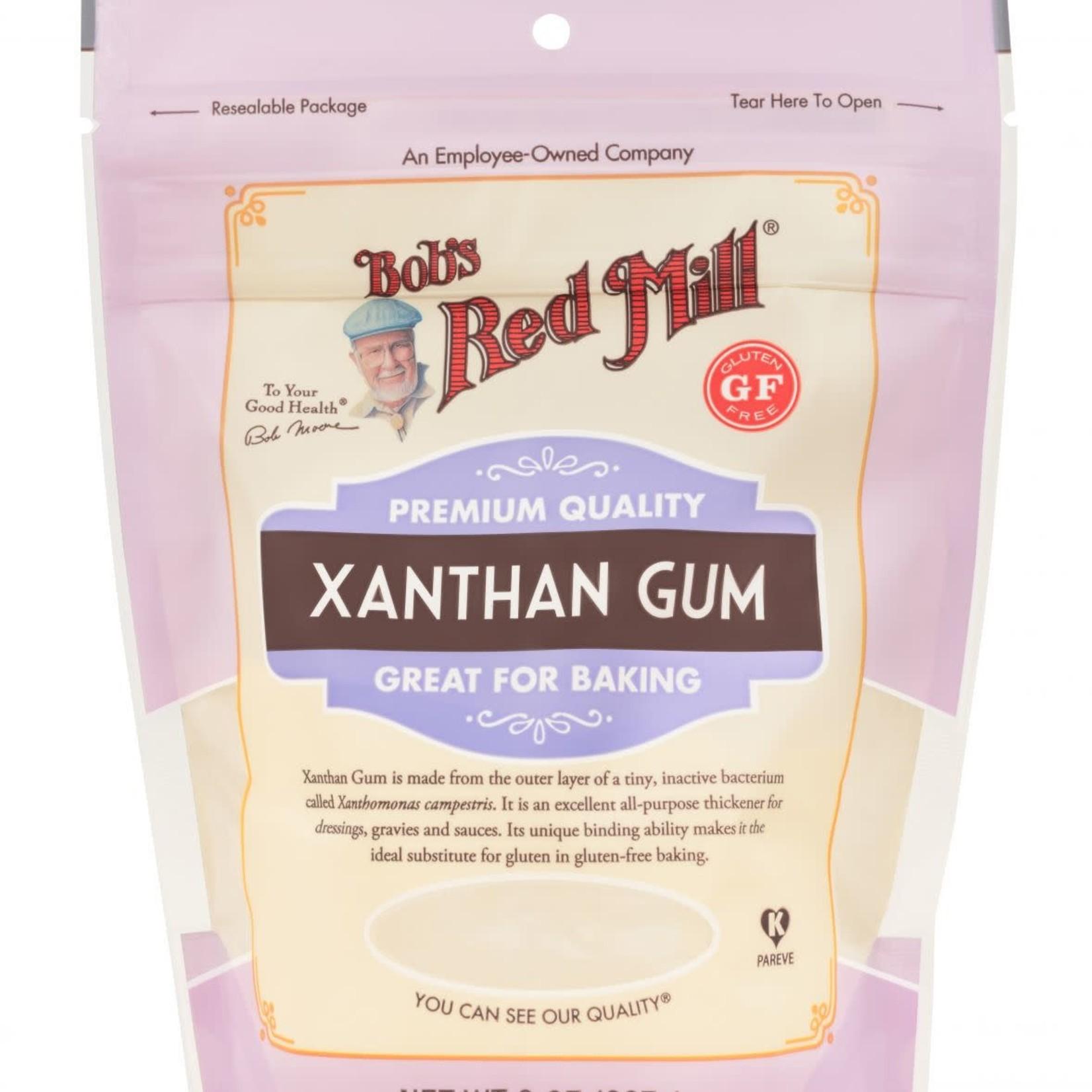 Bob's Red Mill Bob's Red Mill Xanthan Gum 227g