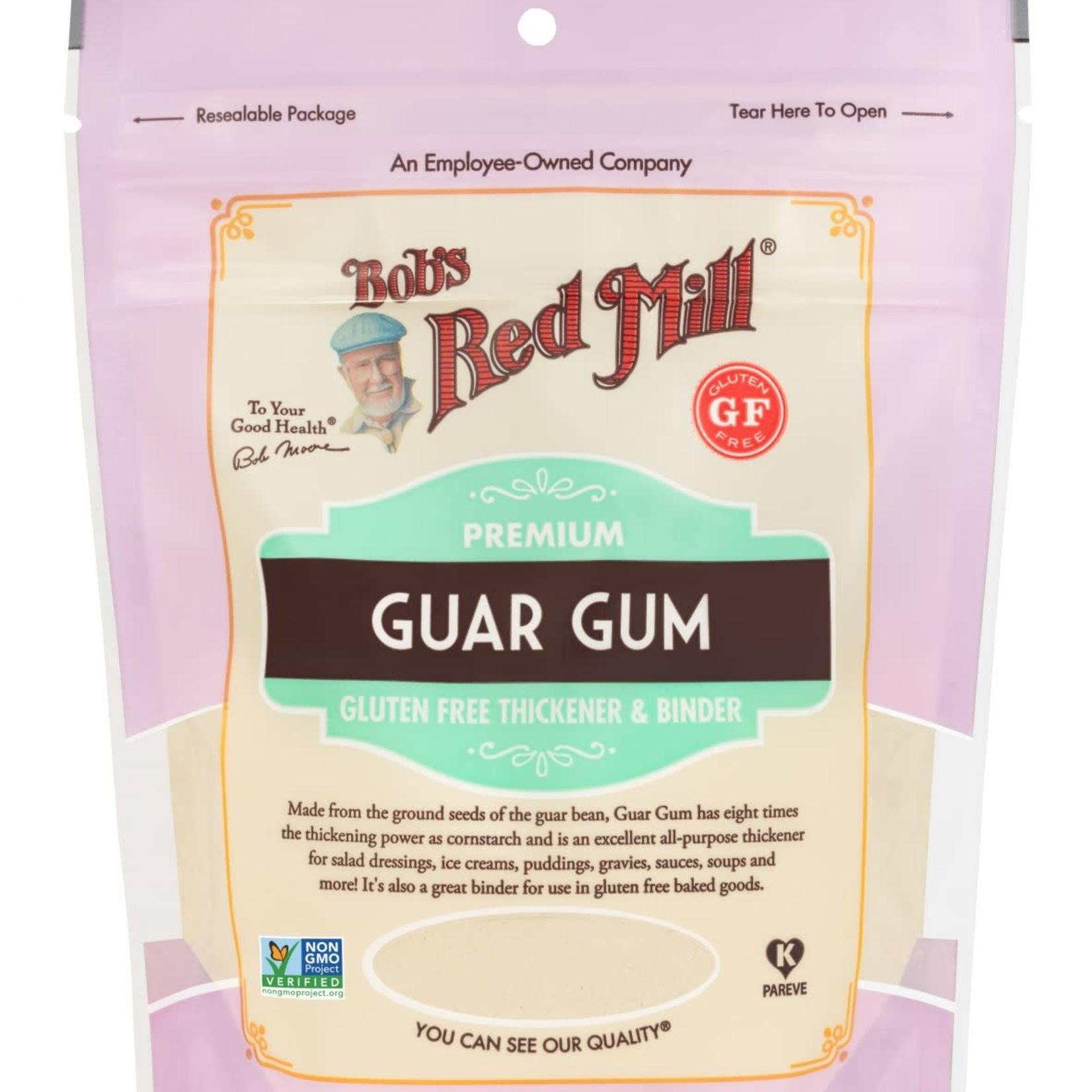 Bob's Red Mill Bob's Red Mill Guar Gum 227g