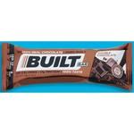 Built Bar Built Bar - Double Chocolate