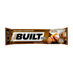 Built Bar Built Bar - Salted Caramel