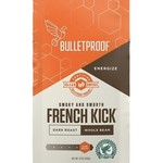 Bulletproof Bulletproof French Kick Coffee Whole Bean 340g