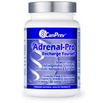 Canprev Canprev Adrenal-Pro 120 caps