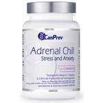 Canprev Canprev Adrenal Chill 90 caps