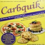 Carbquik Carbquik 3lb