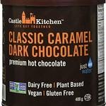 Castle Kitchen Castle Kitchen Hot Chocolate - Classic Caramel