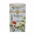 Celebration Herbals Celebration Herbals Red Raspberry Leaf 24 Tea Bags