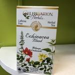 Celebration Herbals Celebration Herbals Echinacea Tea 24 Tea Bags