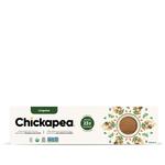 Chickapea Chickapea Linguine