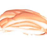 Dalish Dalish Lipgloss - G01 Light Nude