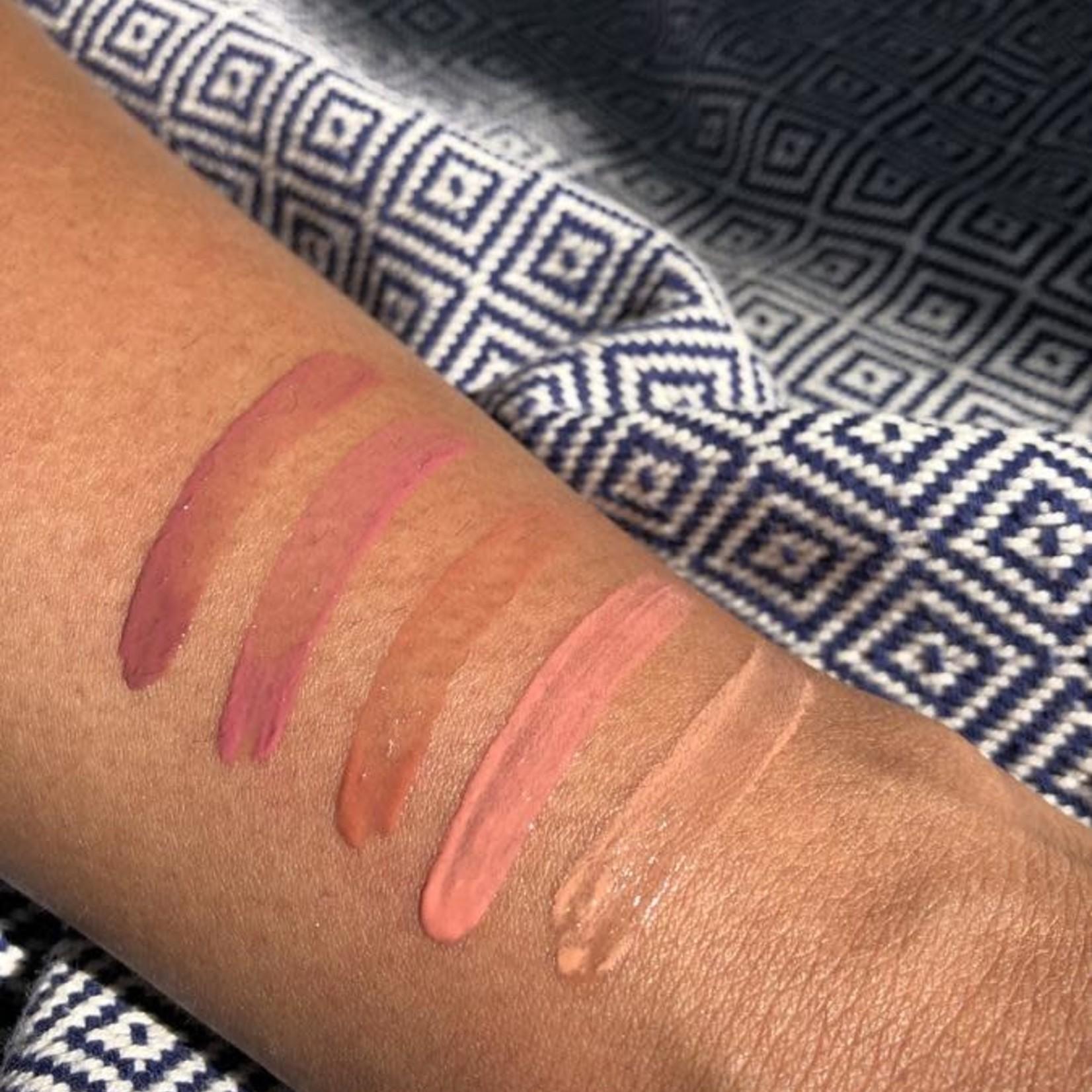 Dalish Dalish Lipgloss - G05 Dark Berry