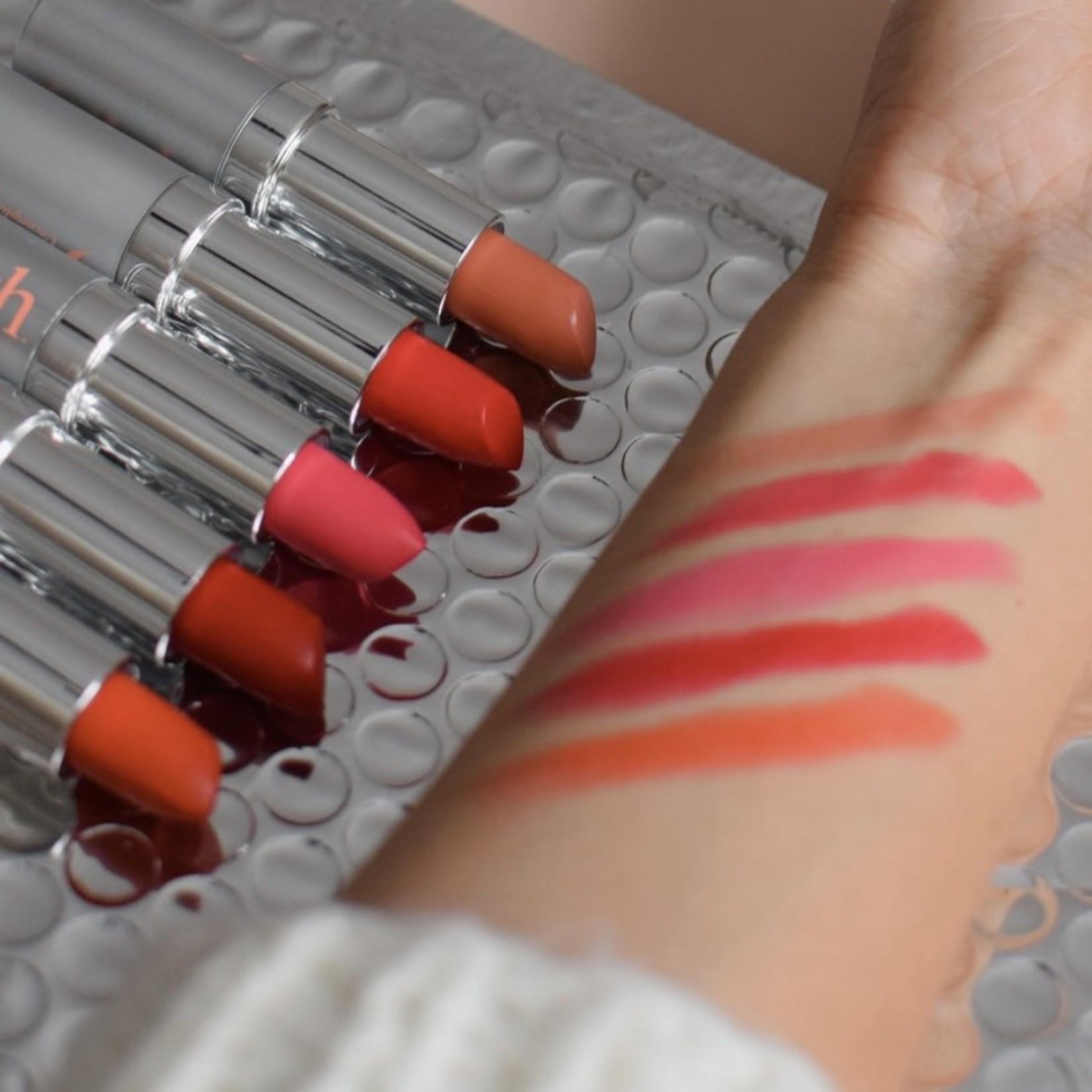 Dalish Dalish Lipstick - L04 Vintage Red