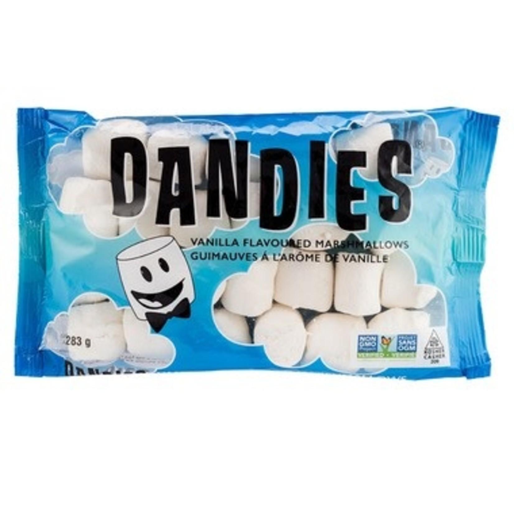 Dandies Dandies Marshmallows 283g