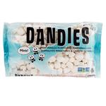 Dandies Dandies Mini Marshmallows 283g