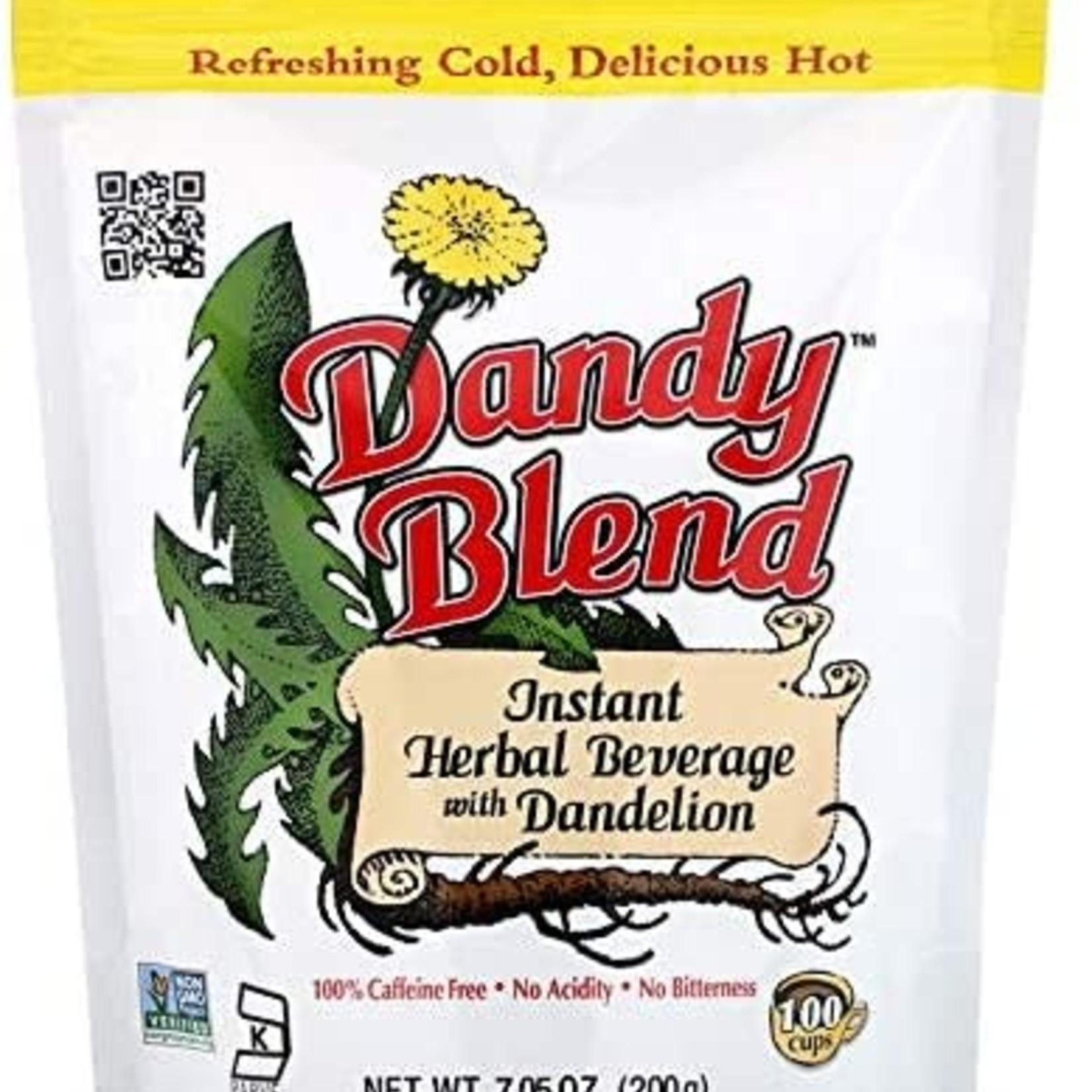 Dandy Blend Dandy Blend 200g