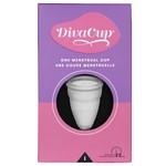 DivaCup DivaCup Model 1 Age 19-30