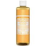 Dr. Bronner's Dr. Bronner's Citrus Castile Soap 473 ml