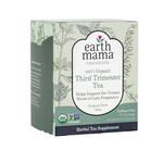 earth mama Earth Mama Third Trimester Tea 16 Tea Bags