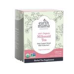earth mama Earth Mama Milkmaid Tea 16 Tea Bags