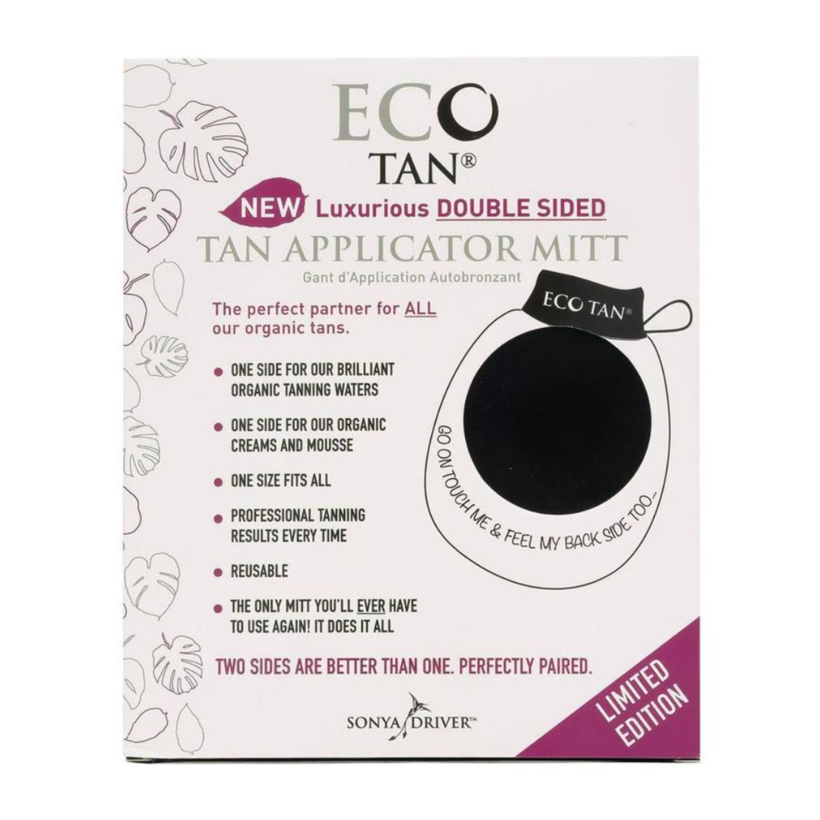Eco Tan Eco Tan Tan Applicator Mitt