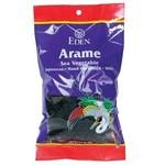 Eden Foods Eden Arame Sea Vegetable 60g