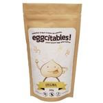 Eggcitables Eggcitables Original 300g