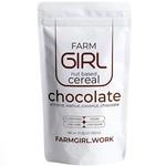 Farm Girl Farm Girl Chocolate Cereal 300g