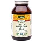 Flora Flora Udo's Oil Omega 3+6+9 Blend 180 caps
