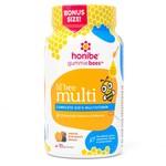 Honibe Honibe Complete Kid's Multivitamin 70 gummies