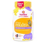 Honibe Honibe Kid's Immune Boost Multivitamin Gummies 70ct