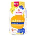 Honibe Honibe Melatonin Gummies 70ct
