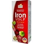 Hübner Hübner Iron Vital F 500ml
