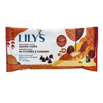 Lily's Sweets Lily's Semi-Sweet Baking Chips 255g