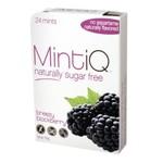 MintiQ MintiQ Blackberry Mints