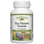 Natural Factors Natural Factors Eye Factors Formula 90 caps