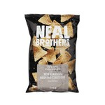 Neal Brothers Neal Brothers New Classics Tortilla Chips 300g
