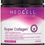 Neocell Neocell Super Collagen 198g powder