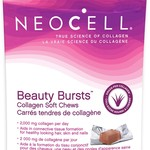 Neocell Neocell Beauty Bursts Fruit Punch 60 chews