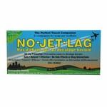 No Jet Lag No Jet Lag 32 tabs