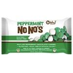 No Whey! No Whey! Peppermint No No's