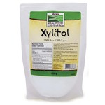 Now Now Xylitol 454g
